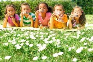 kids summer activities1