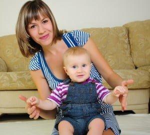 bigstock-Mom-and-son-having-fun-togethe-11264222